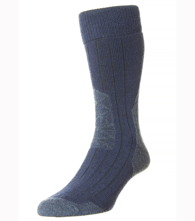 Durable Work Sock