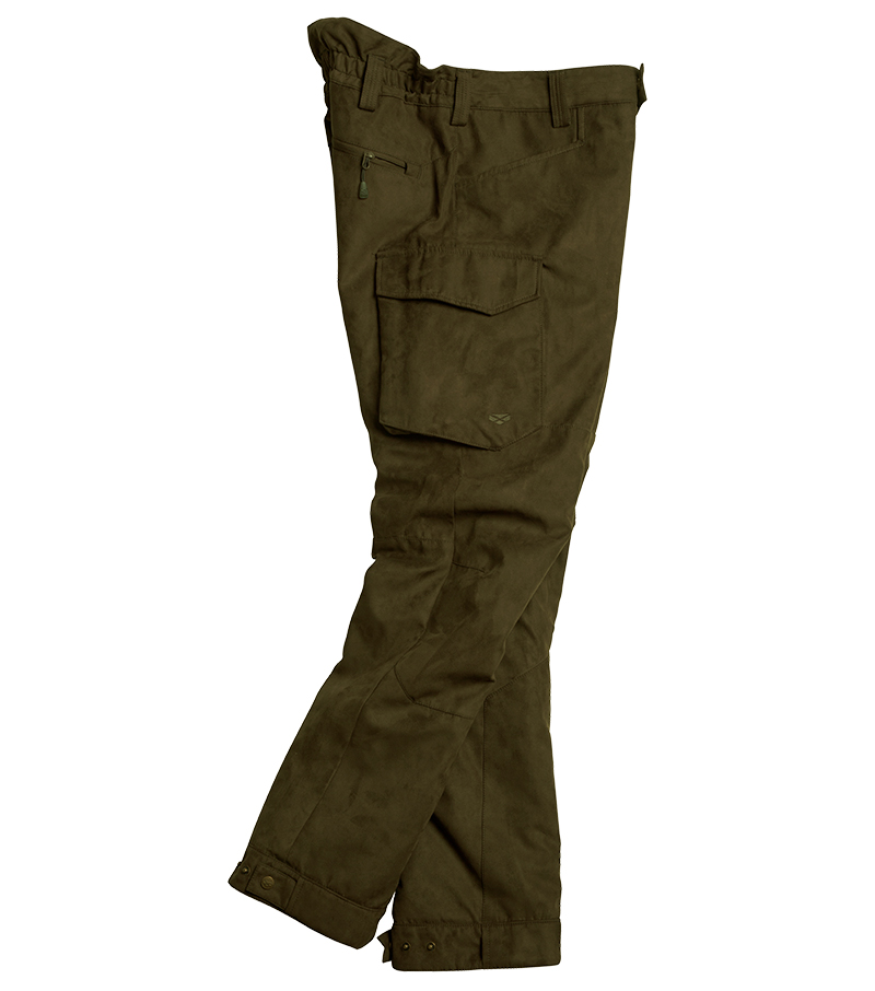 Rannoch Thermal Trousers