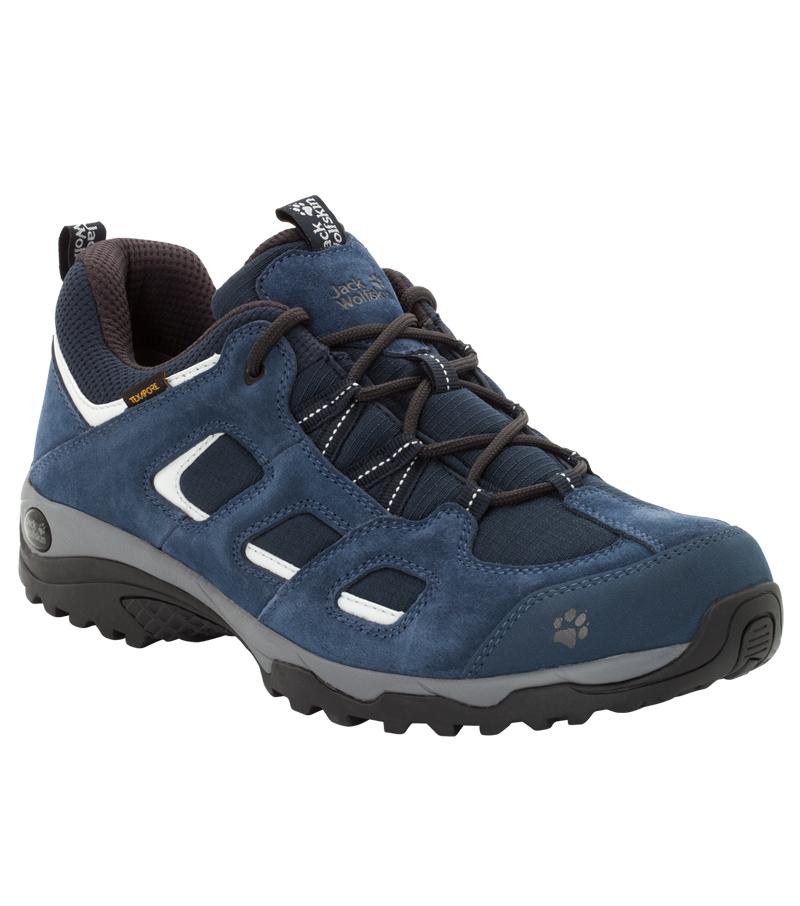 Vojo Hike 2 Shoe