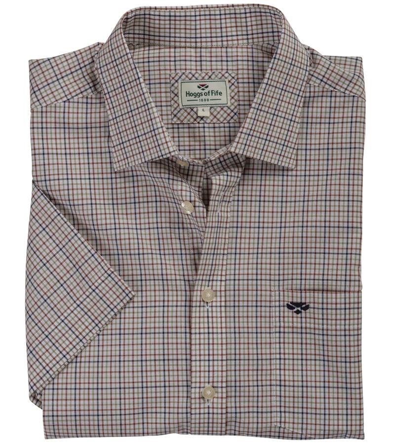 Muirfield Shirt