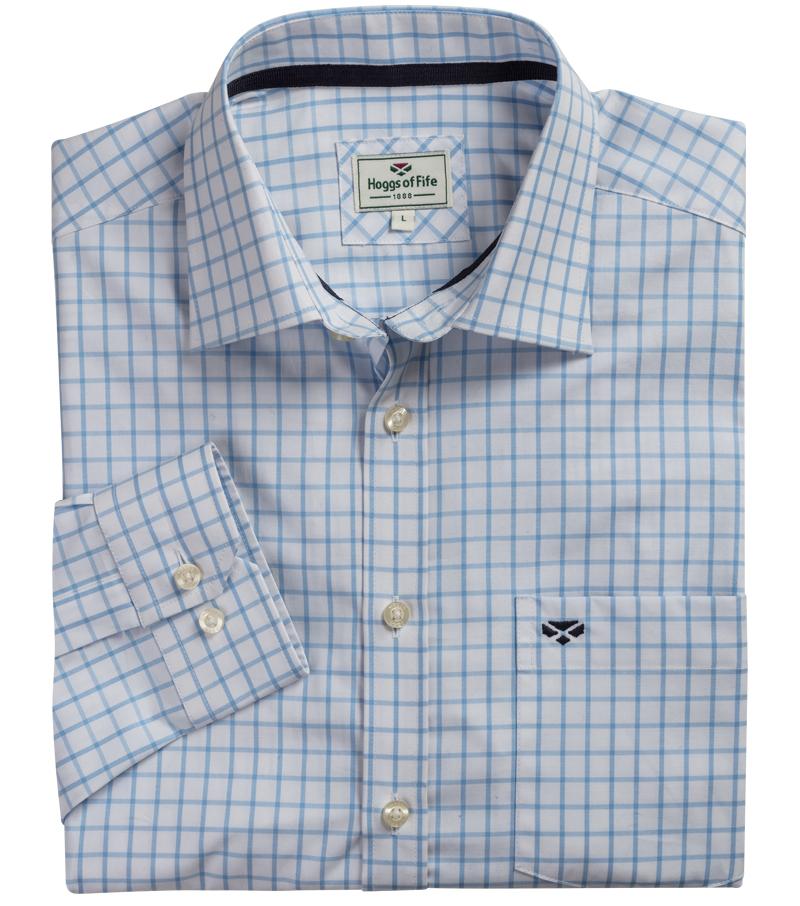 Turnberry Shirt