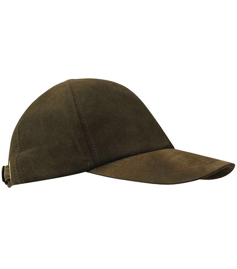 Struther Baseball Cap