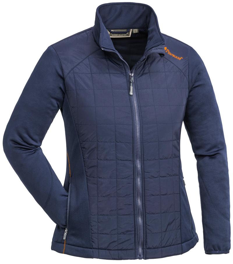 Thelon Jacket