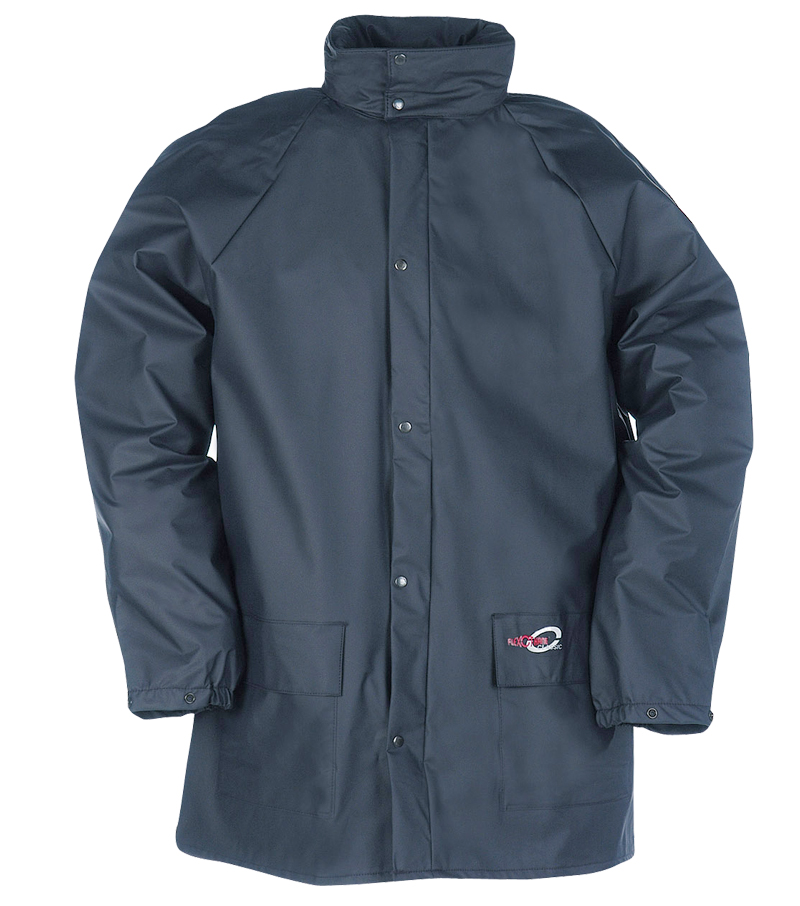 Basic Flexothane Jacket