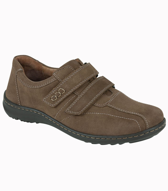 lomond by waldlaufer casual shoes and boots from fife