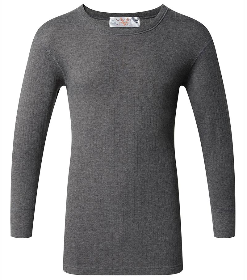 Long Sleeve Thermal Top