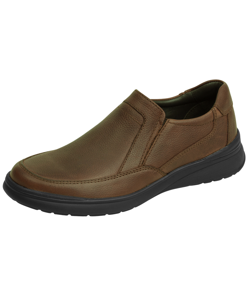 Callander Slip-on
