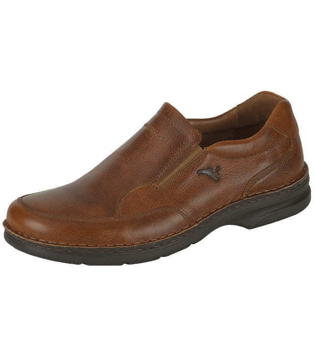 forres loafer casual shoes and boots from fife country