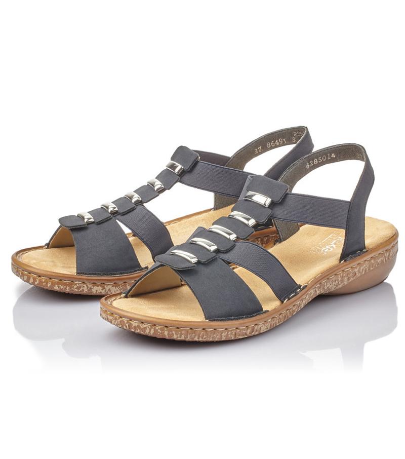 Eagle Sandal