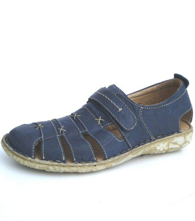 4c257b498e46a Josef Seibel Ida by Josef Seibel | Shoes and Sandals from Fife Country