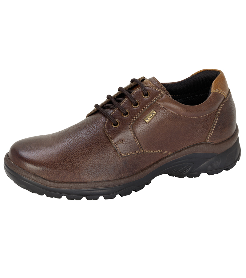 Rothesay Waterpoof Shoe