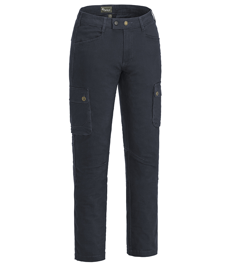 Serengeti Trouser