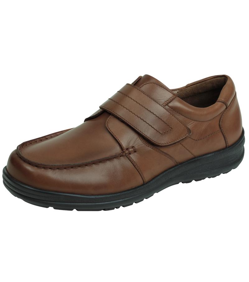 Torridon Shoe