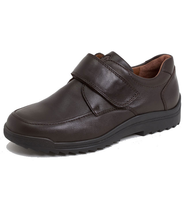 clyde shoe by waldlaufer casual shoes and boots from
