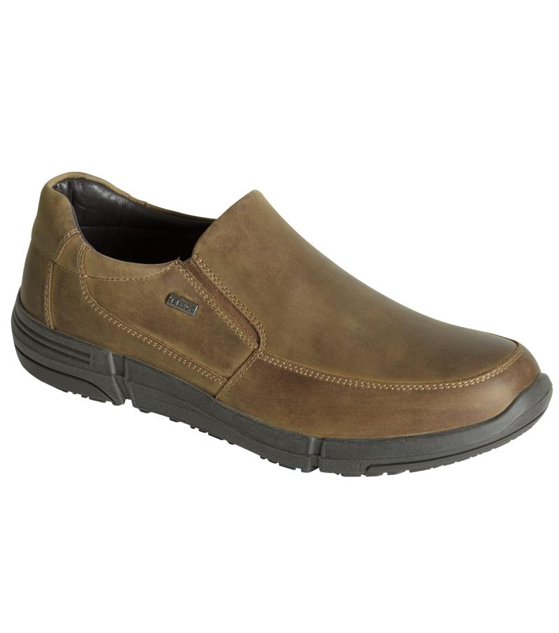 Waterproof Casual Shoe