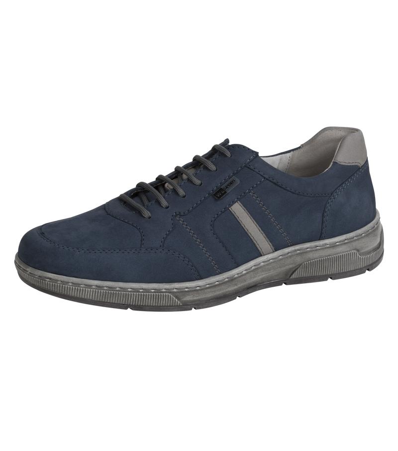 Hadrian Casual Shoe