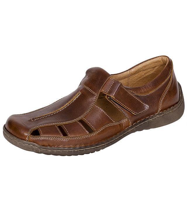 Centurion Sandal