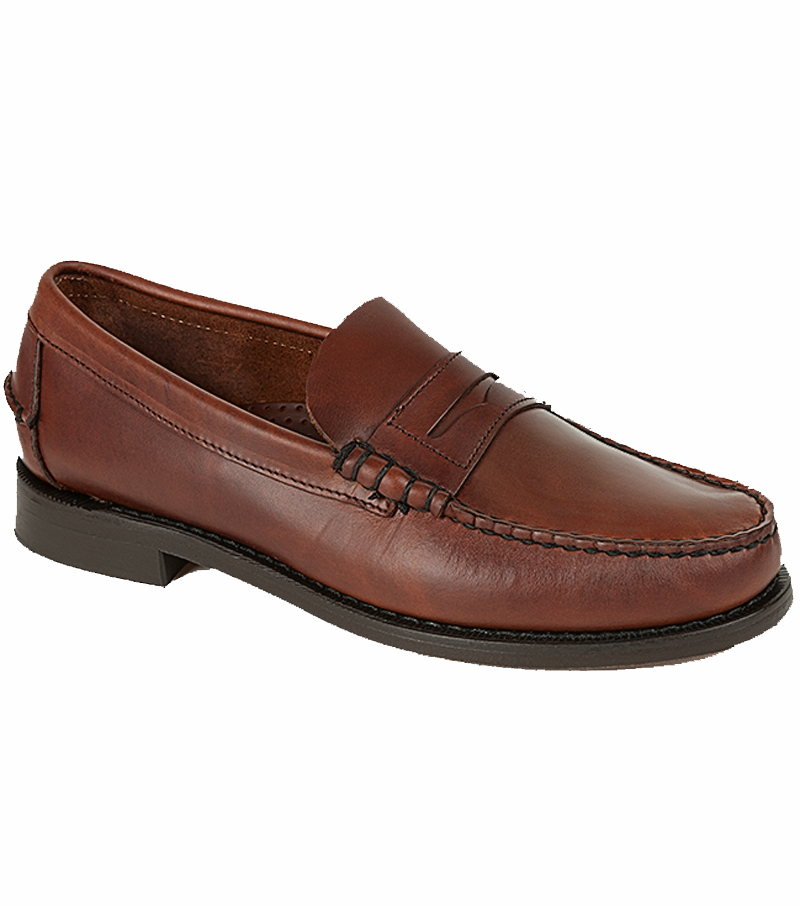 classic by sebago casual shoes and boots from fife country