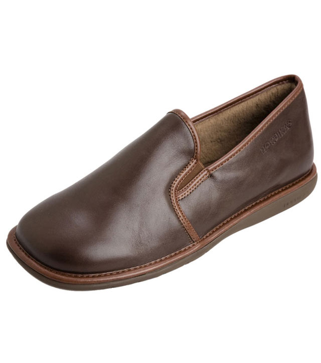 Noble House Shoe by Nordika | Slippers