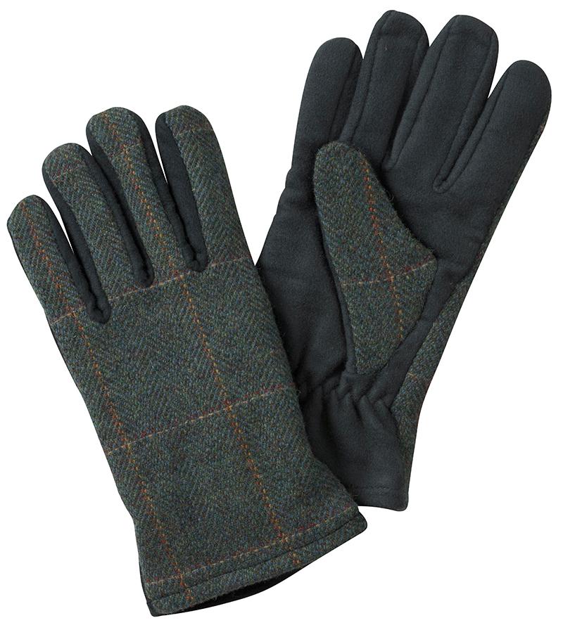 Sherborne Glove