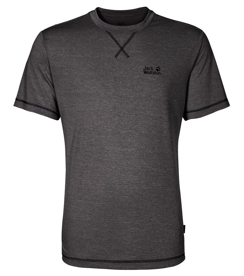 Crosstrail Mens Tshirt
