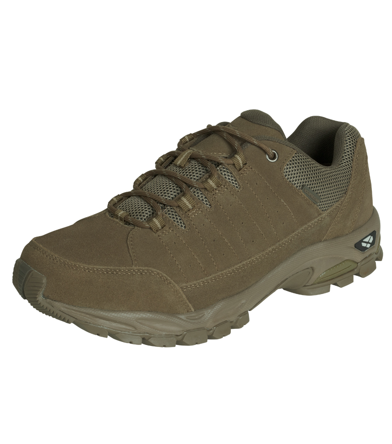 Cairn Waterproof Hiking Shoe