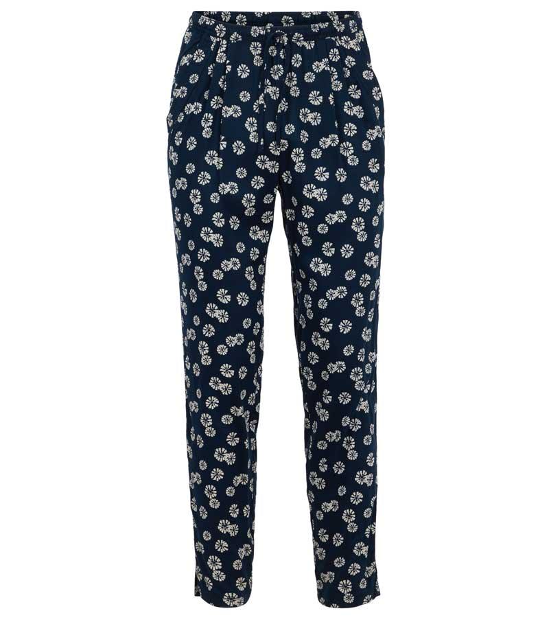 Tinto Harem Trousers