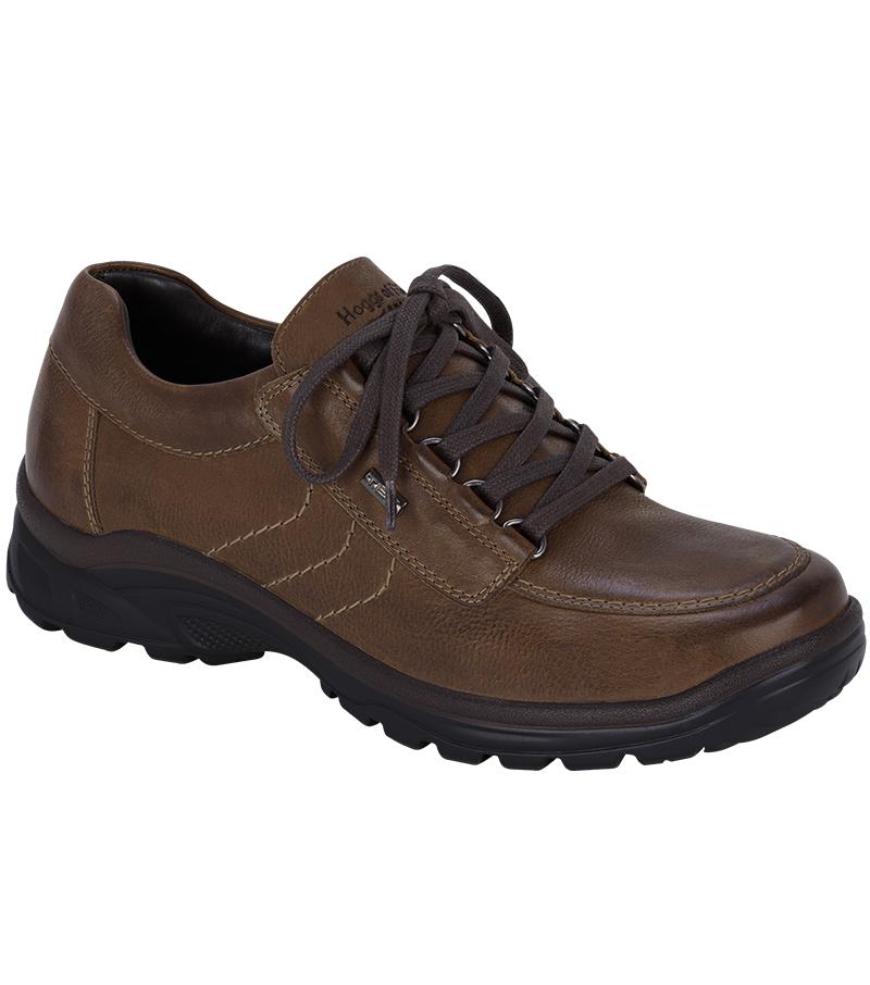 Oban Waterproof Shoe