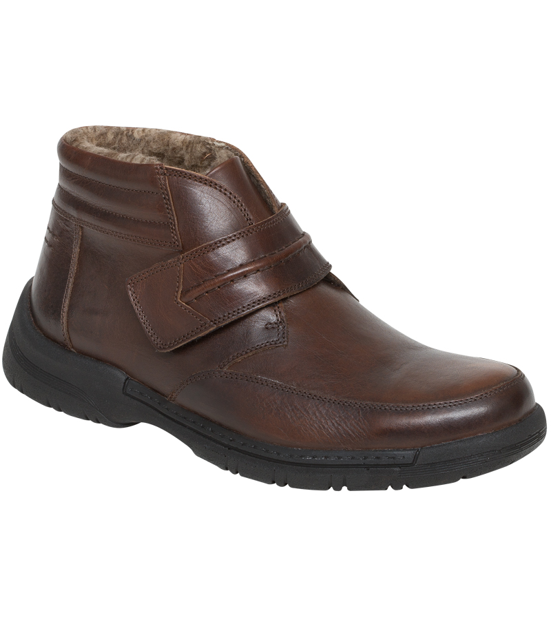 Tay Boot