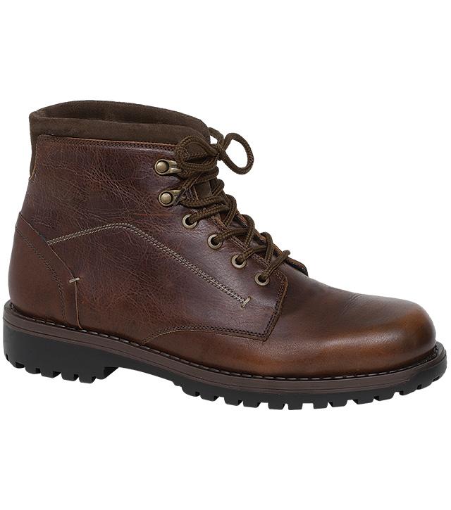 Countryman Boot