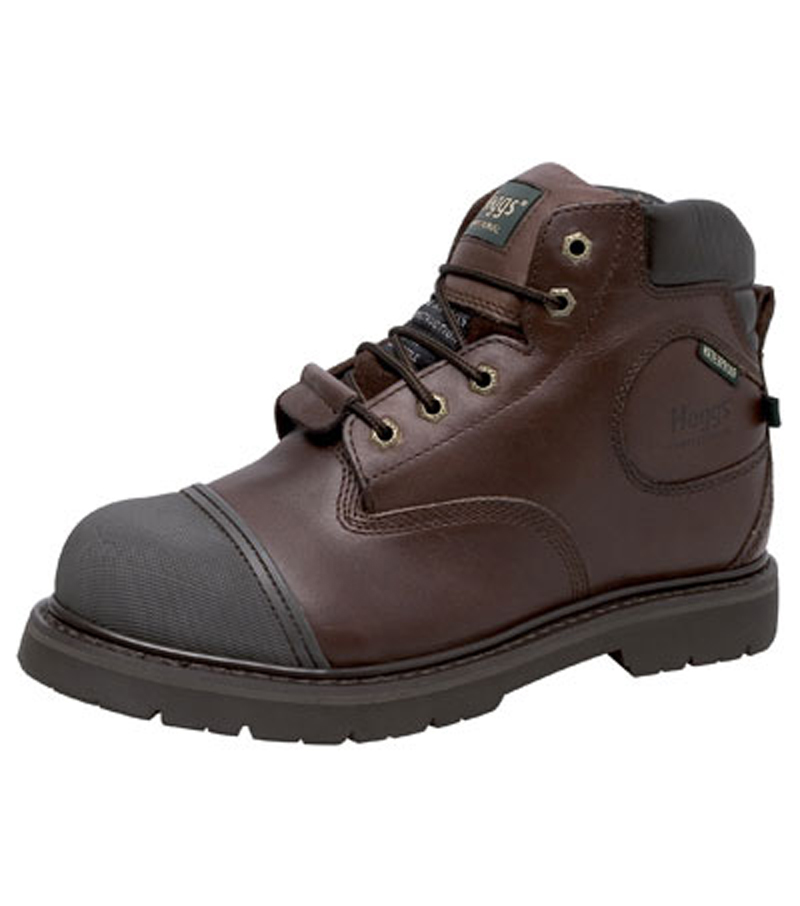 140f1c4ca03 Warrior Waterproof Safety Boot | Work Boots from Fife Country