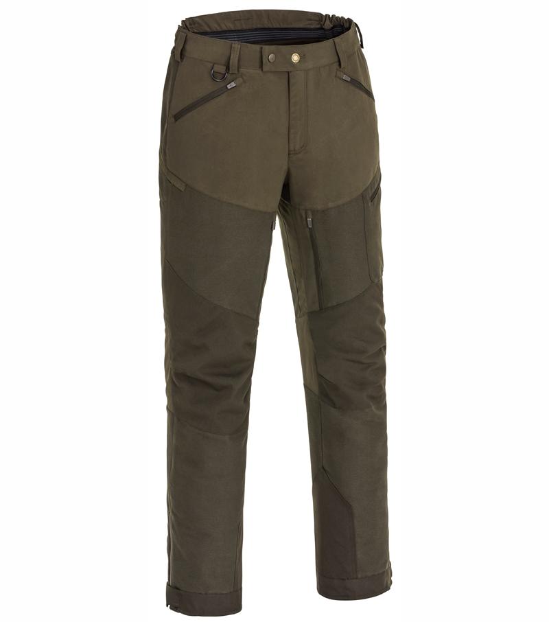 Pirsch Trouser