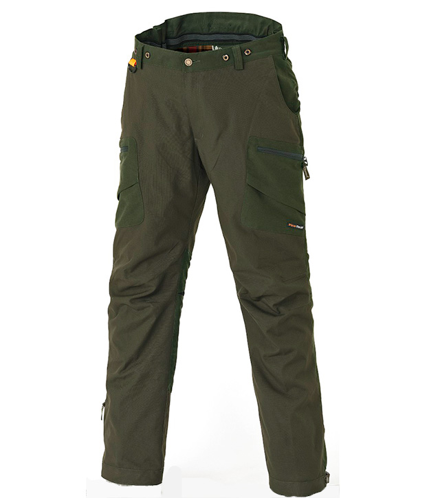 Hunter Xtreme Trouser