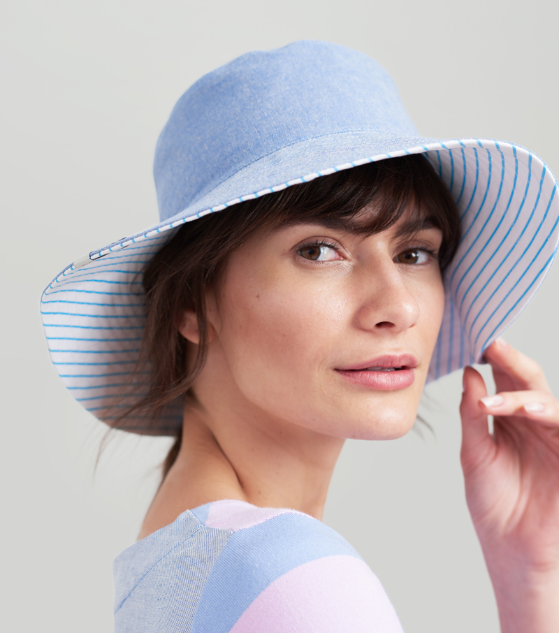 Celia Sun Hat