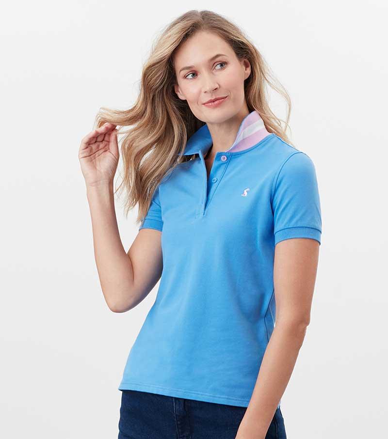 Pippa Polo Shirt