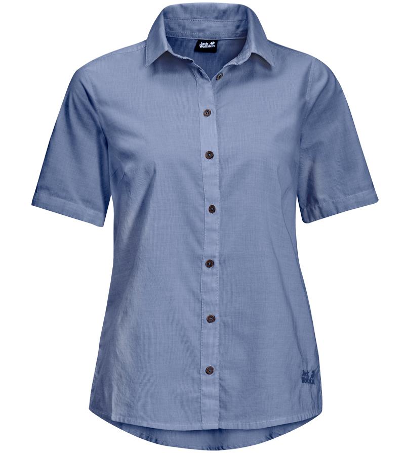 Indian Spring Shirt