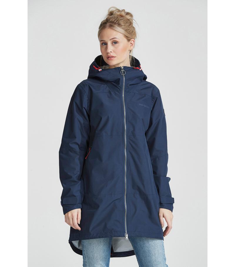 Hilde Womans Jacket