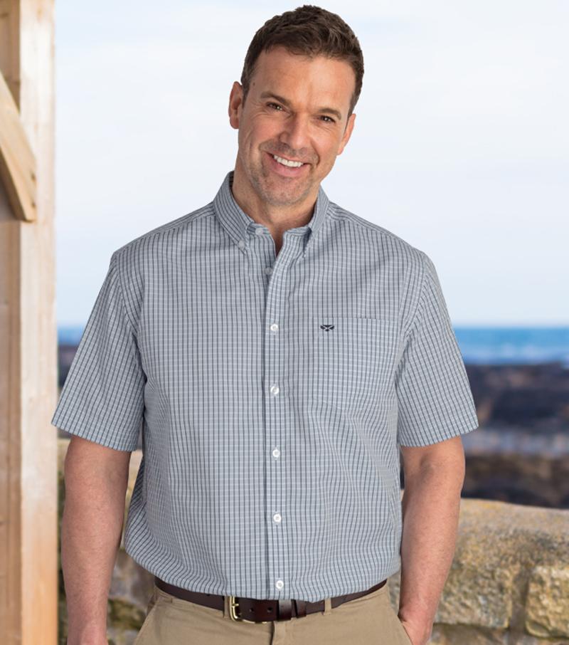 Perth Shirt