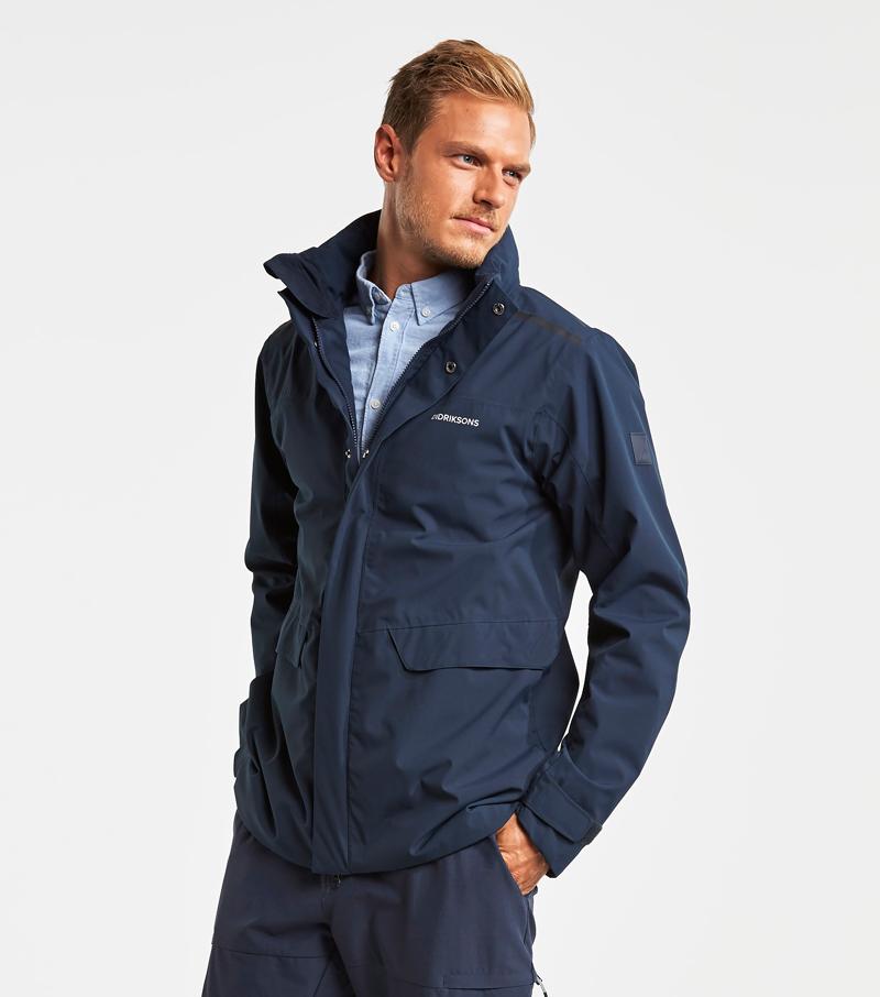 Bruni USX Jacket
