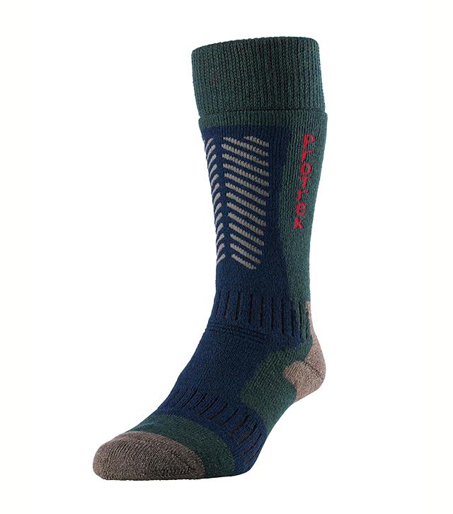 Protrek Extreme Hiking Sock
