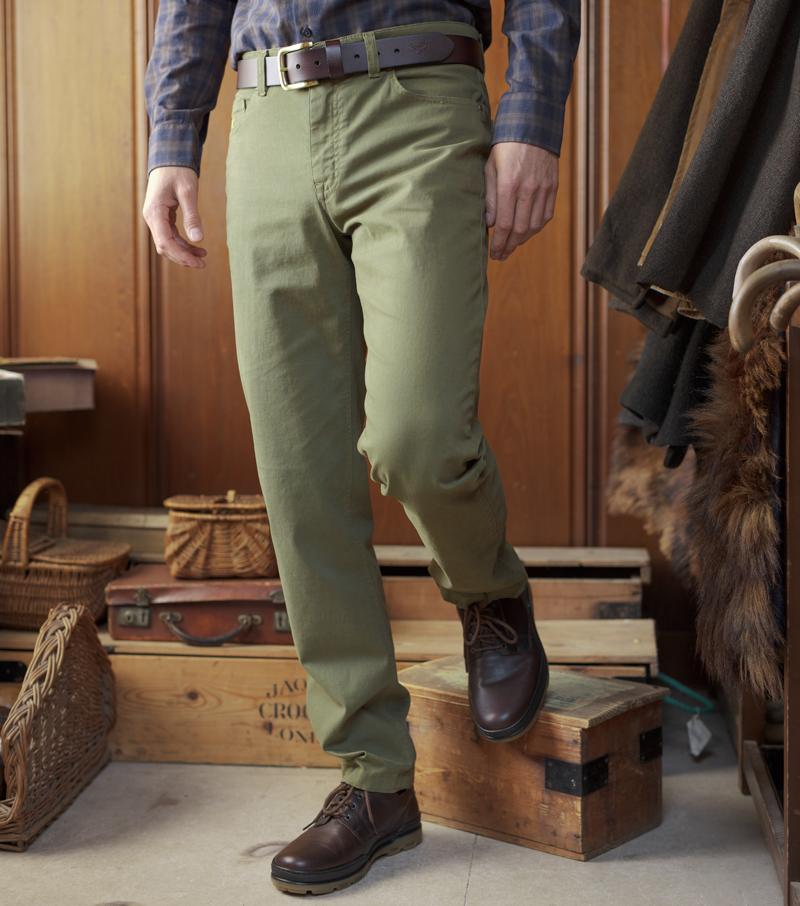 Berwick Jean