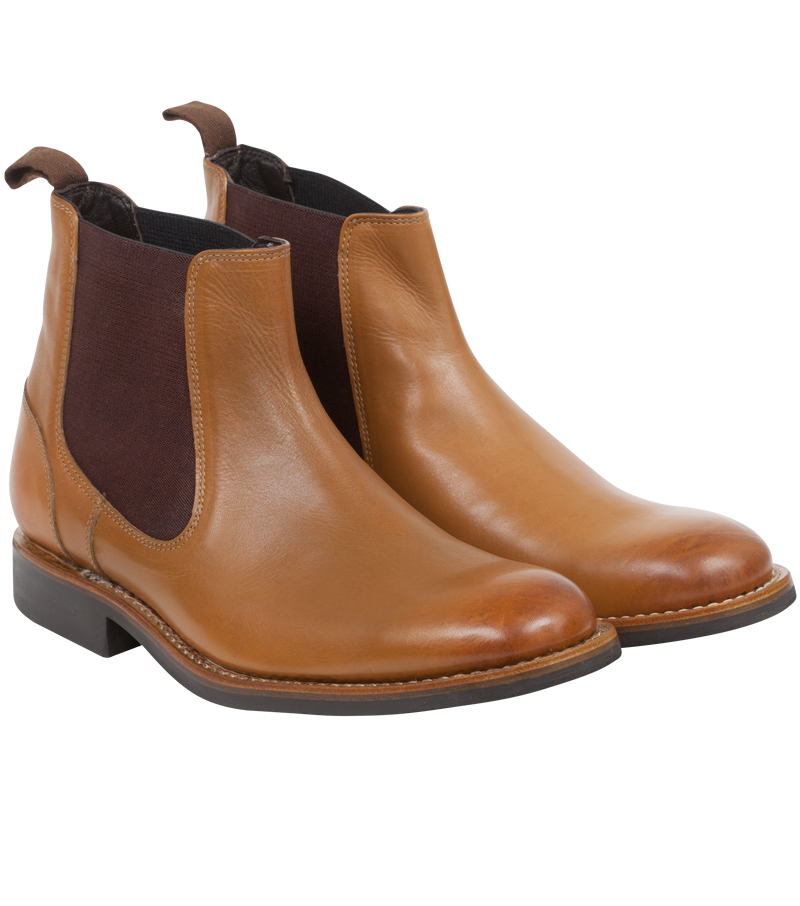 Large Mens Shoes Perth
