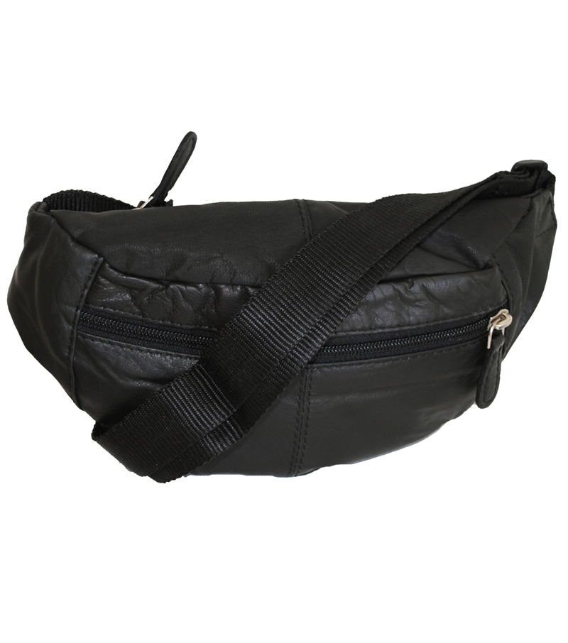 Rowallan Waist Bag