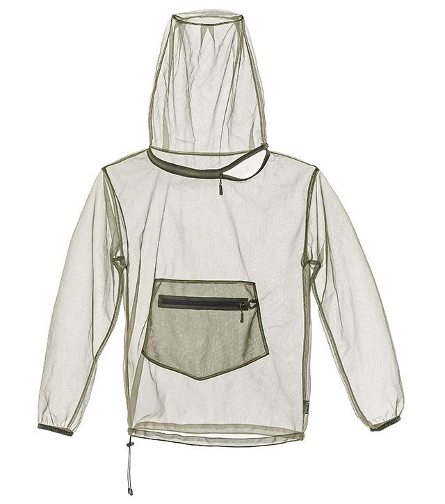 Mosquito Anorak Cover