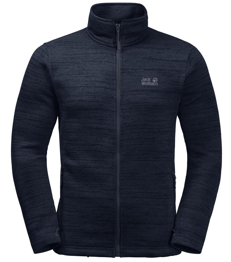 Aquila Altis Jacket