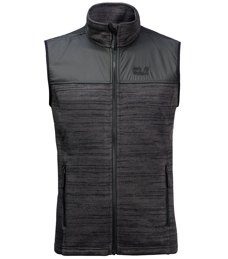 Aquila Vest