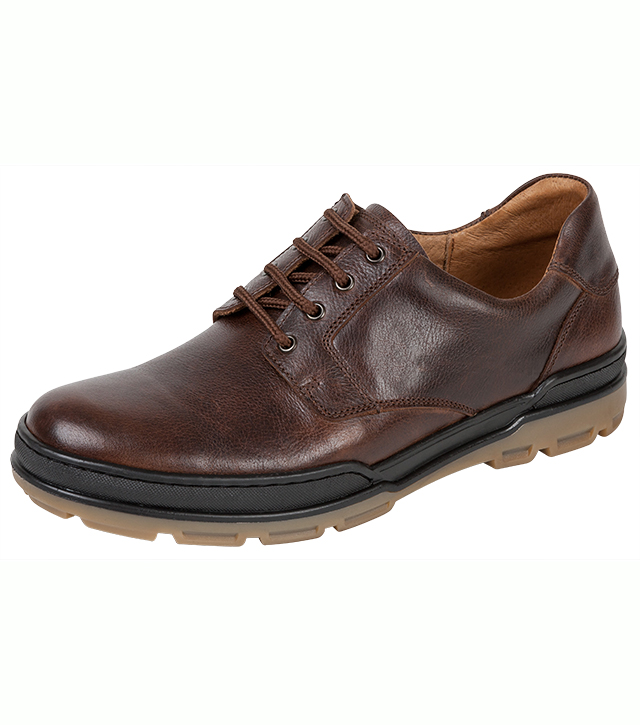 Pentland Trek Shoe