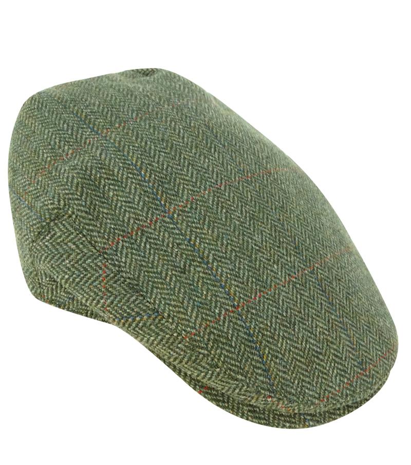 Helmsdale Cap