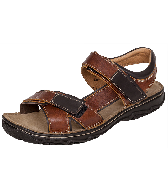 Vacation Sandal