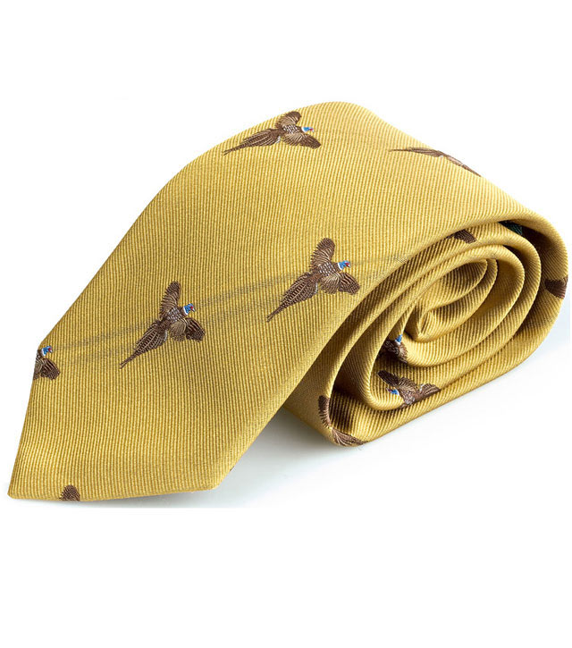 Game Tie